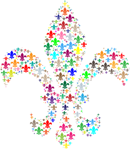 https://openclipart.org/image/300px/svg_to_png/232262/Colorful-Fleur-De-Lis-Fractal.png