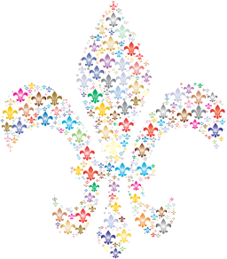 https://openclipart.org/image/300px/svg_to_png/232263/Colorful-Fleur-De-Lis-Fractal-2.png