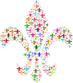 https://openclipart.org/image/300px/svg_to_png/232264/Colorful-Fleur-De-Lis-Fractal-3.png