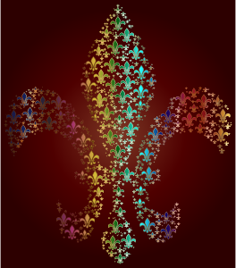 https://openclipart.org/image/300px/svg_to_png/232266/Colorful-Fleur-De-Lis-Fractal-5.png