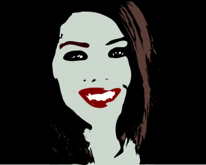 https://openclipart.org/image/300px/svg_to_png/232336/vampiregirl.png