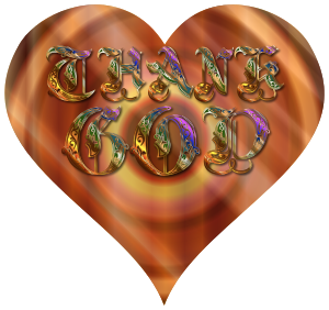 https://openclipart.org/image/300px/svg_to_png/232342/Thank-God-No-Background.png