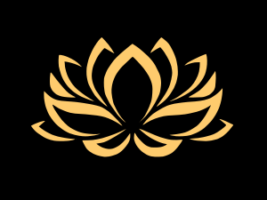 https://openclipart.org/image/300px/svg_to_png/232343/goldenlotus.png