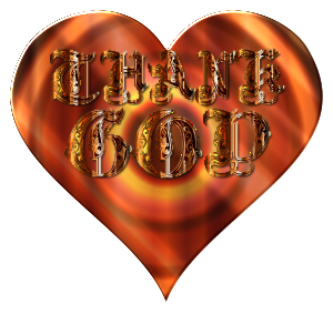 https://openclipart.org/image/300px/svg_to_png/232355/Thank-God-2.png