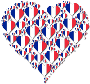 https://openclipart.org/image/300px/svg_to_png/232367/Heart-France-Fractal-With-Shadow.png