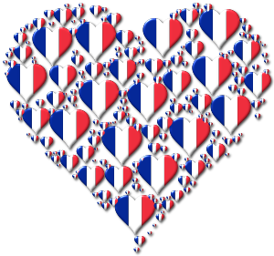 https://openclipart.org/image/300px/svg_to_png/232368/Heart-France-Fractal-Enhanced.png