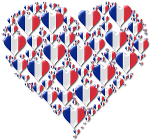 https://openclipart.org/image/300px/svg_to_png/232369/Heart-France-Fractal-Enhanced-2.png