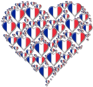 https://openclipart.org/image/300px/svg_to_png/232370/Heart-France-Fractal-Enhanced-3.png