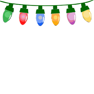 https://openclipart.org/image/300px/svg_to_png/232403/convert-to-svg-2-2015111618.png