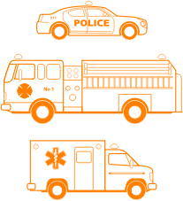 https://openclipart.org/image/300px/svg_to_png/232408/PoliceFireEMS.png