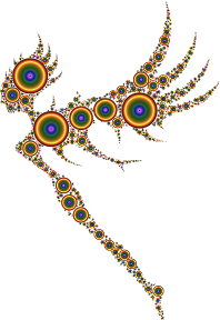 https://openclipart.org/image/300px/svg_to_png/232431/Colorful-Fairy-Circles-6.png