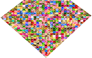 https://openclipart.org/image/300px/svg_to_png/232438/Colorful-Diamond.png