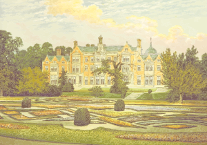https://openclipart.org/image/300px/svg_to_png/232442/Sandringham.png