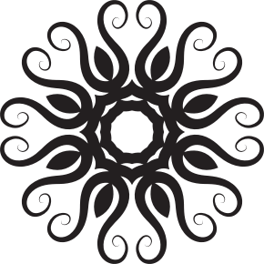 https://openclipart.org/image/300px/svg_to_png/232545/Floral-Shape-2.png