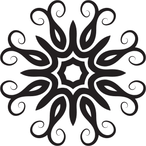 https://openclipart.org/image/300px/svg_to_png/232546/Floral-Shape-3.png