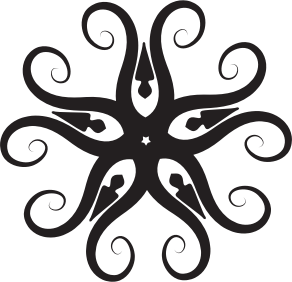 https://openclipart.org/image/300px/svg_to_png/232548/Floral-Shape-5.png