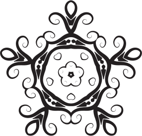 https://openclipart.org/image/300px/svg_to_png/232549/Floral-Shape-6.png