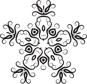 https://openclipart.org/image/300px/svg_to_png/232550/Floral-Shape-7.png