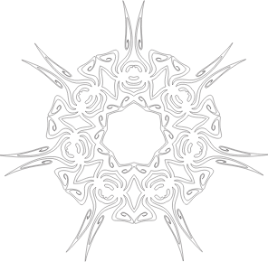 https://openclipart.org/image/300px/svg_to_png/232552/Floral-Shape-9.png