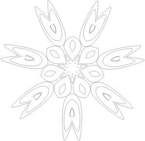 https://openclipart.org/image/300px/svg_to_png/232554/Floral-Shape-11.png