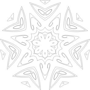 https://openclipart.org/image/300px/svg_to_png/232555/Floral-Shape-12.png