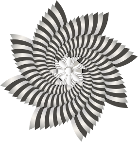 https://openclipart.org/image/300px/svg_to_png/232556/Hypnotic-Nautilus.png