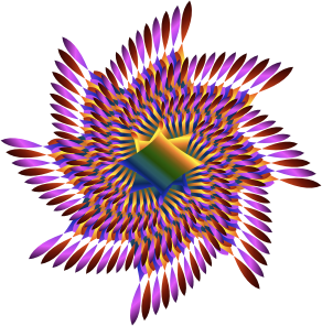 https://openclipart.org/image/300px/svg_to_png/232557/Colorful-Nautilus.png