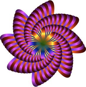 https://openclipart.org/image/300px/svg_to_png/232558/Colorful-Nautilus-2.png
