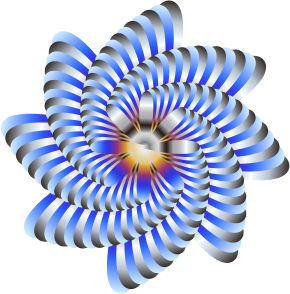 https://openclipart.org/image/300px/svg_to_png/232559/Colorful-Nautilus-3.png