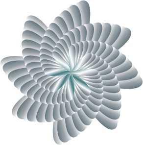 https://openclipart.org/image/300px/svg_to_png/232560/Colorful-Nautilus-4.png