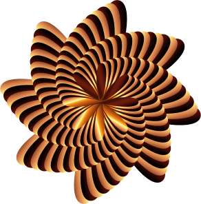 https://openclipart.org/image/300px/svg_to_png/232561/Colorful-Nautilus-5.png