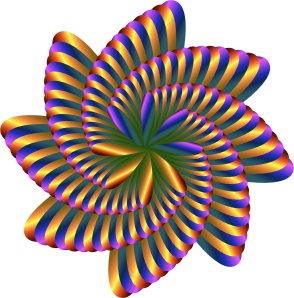 https://openclipart.org/image/300px/svg_to_png/232562/Colorful-Nautilus-6.png