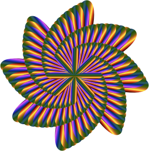 https://openclipart.org/image/300px/svg_to_png/232563/Colorful-Nautilus-7.png
