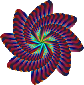 https://openclipart.org/image/300px/svg_to_png/232564/Colorful-Nautilus-8.png