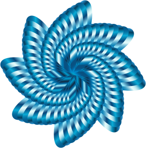 https://openclipart.org/image/300px/svg_to_png/232565/Colorful-Nautilus-9.png