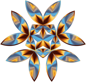 https://openclipart.org/image/300px/svg_to_png/232566/Chromatic-Star.png