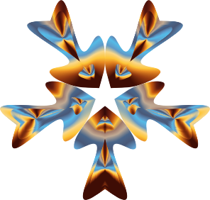 https://openclipart.org/image/300px/svg_to_png/232568/Chromatic-Star-3.png