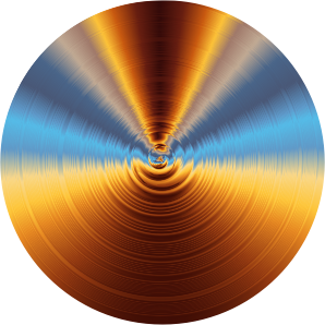 https://openclipart.org/image/300px/svg_to_png/232571/Chromatic-Ripple.png