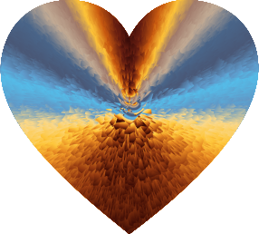 https://openclipart.org/image/300px/svg_to_png/232573/Turbulent-Heart.png