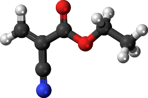 https://openclipart.org/image/300px/svg_to_png/232598/Ethyl_cyanoacrylate.png