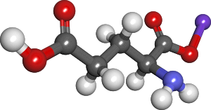 https://openclipart.org/image/300px/svg_to_png/232599/Monosodium_glutamate.png