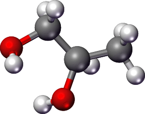 https://openclipart.org/image/300px/svg_to_png/232601/PropyleneGlycol.png