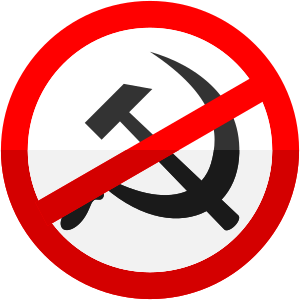 https://openclipart.org/image/300px/svg_to_png/232607/Anti-Communism.png