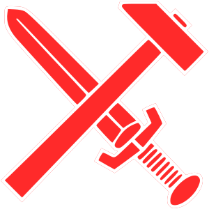 https://openclipart.org/image/300px/svg_to_png/232611/Hammer-And-Sword.png