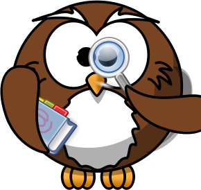 https://openclipart.org/image/300px/svg_to_png/232615/ULTRA-SMART-OWL.png