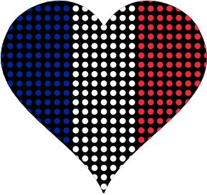 https://openclipart.org/image/300px/svg_to_png/232628/Heart-France-Flag-Circles.png