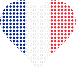 https://openclipart.org/image/300px/svg_to_png/232629/Heart-France-Flag-Circles-Stroked.png