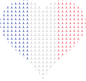 https://openclipart.org/image/300px/svg_to_png/232630/Heart-France-Flag-Eiffel-Tower.png