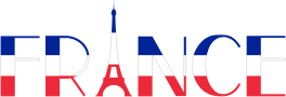 https://openclipart.org/image/300px/svg_to_png/232635/France-Typography.png