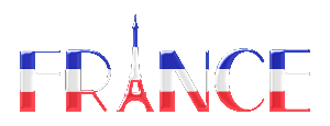 https://openclipart.org/image/300px/svg_to_png/232636/France-Typography-Enhanced.png